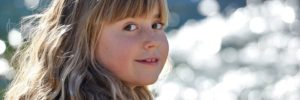 Randolph NE Dentist | One Simple Treatment Can Save Your Child's Smile