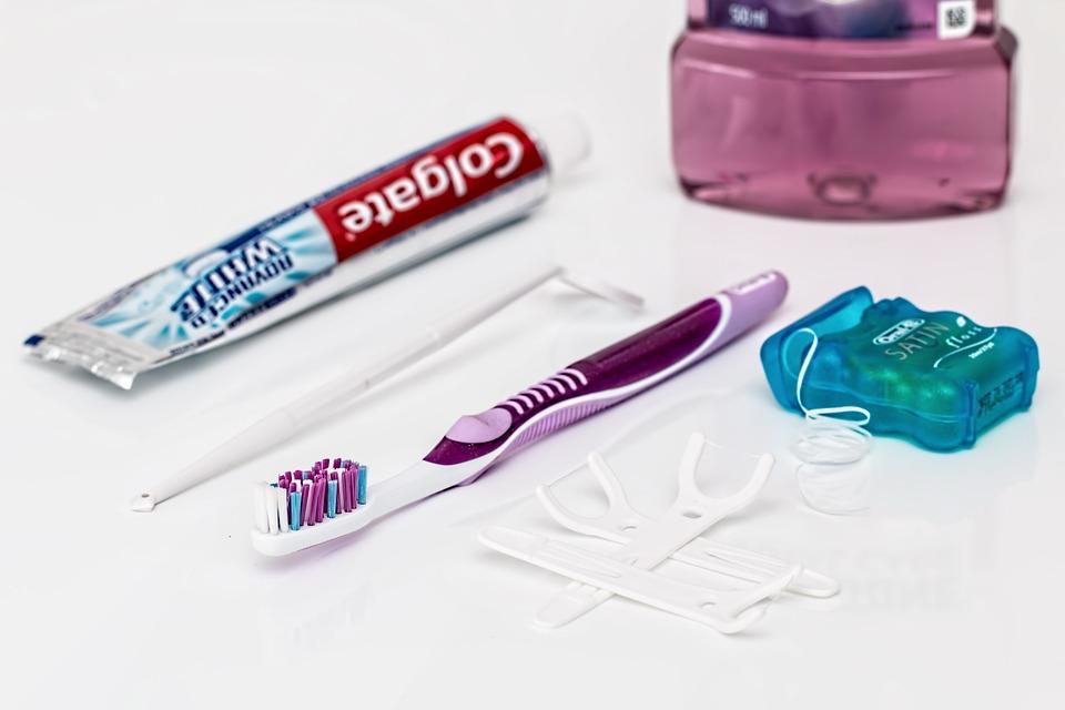 Randolph NE Dentist